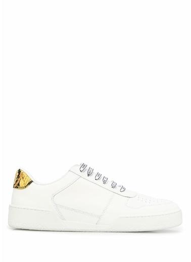 Versace Sneakers Beyaz